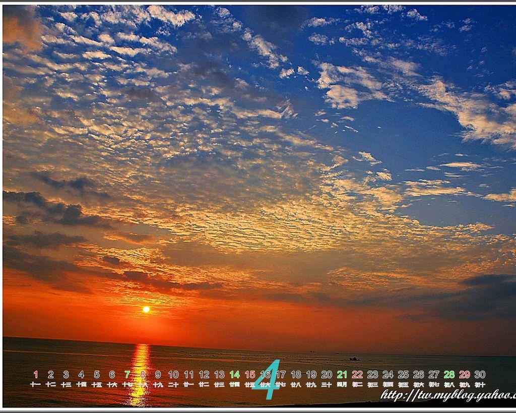 2012七星潭05.jpg