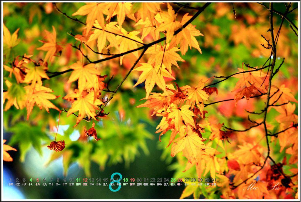 福壽山2012月曆09.jpg