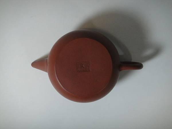 DSC07187