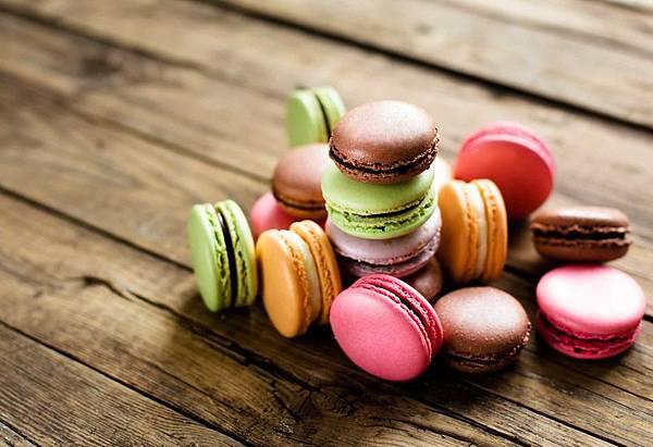 Macaron-photo-3.jpg
