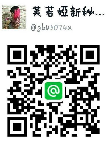 20046830_1885663135027305_3018142587865739276_n.jpg