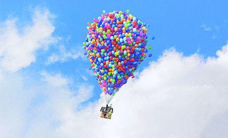 daredevil-balloonist-3