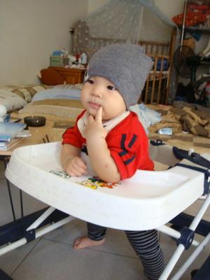 2009-10-13 下午 03-14-00_0007.JPG