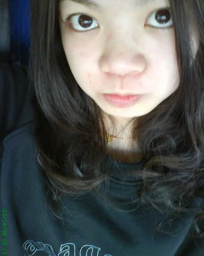 2008/03/24