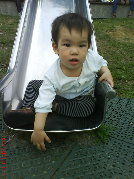 2010-05-01->921公園