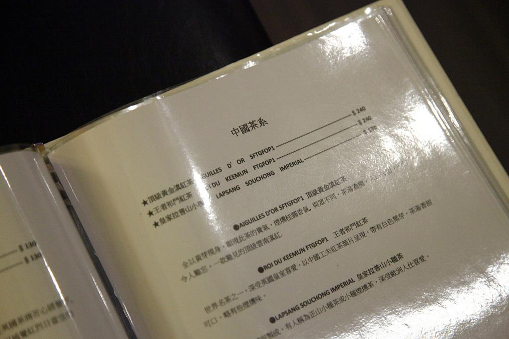 ok46.JPG
