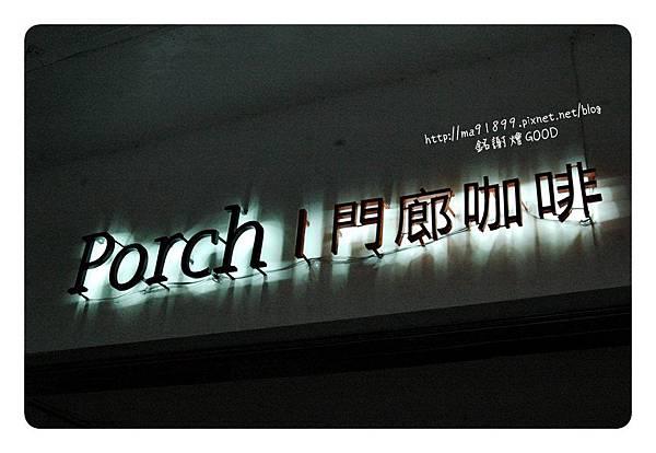 DSC_0038.JPG