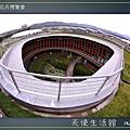 Taipei-flower-07.JPG