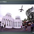 Taipei-flower-08.JPG