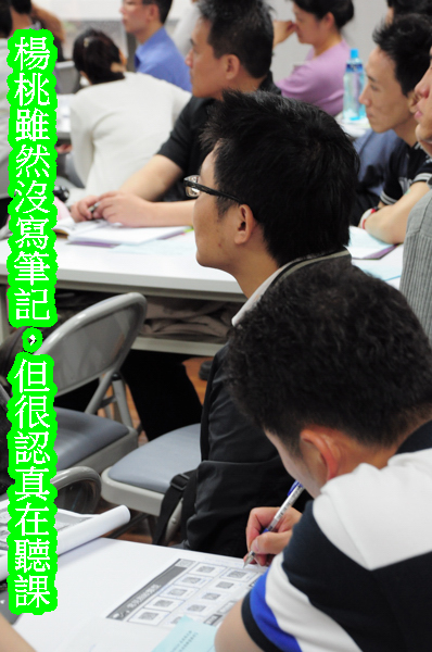 MAAKOA04.jpg
