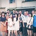 GUJ_5069.jpg