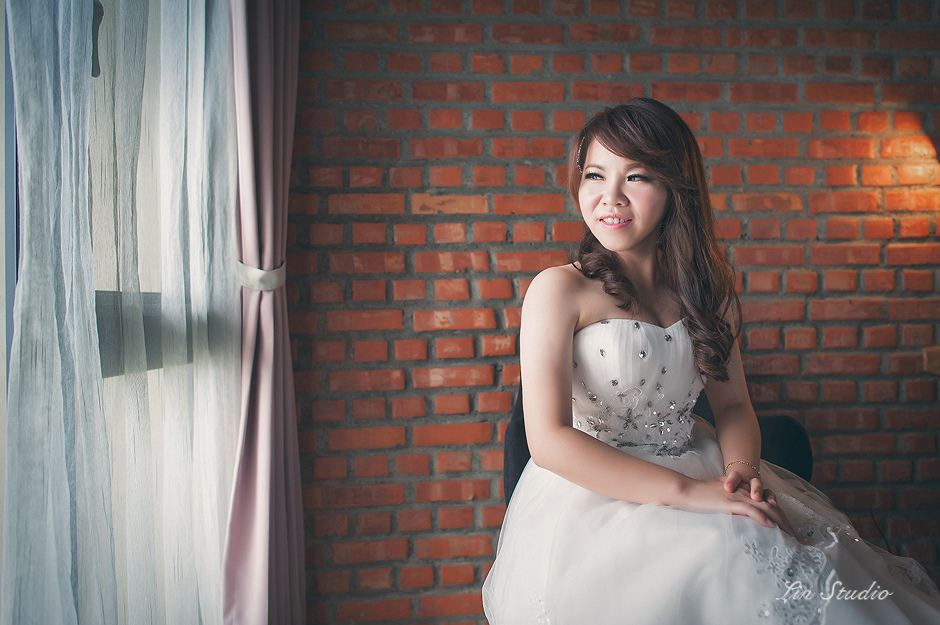GUK_0426.jpg