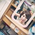 GUL_9198.jpg