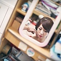 GUL_9193.jpg