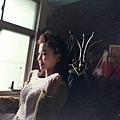 GUO_9526.jpg
