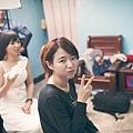GUO_9879.jpg