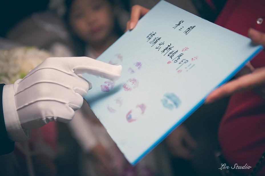 紹軍&梨真-834.jpg