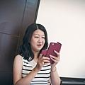 GUS_3875.jpg