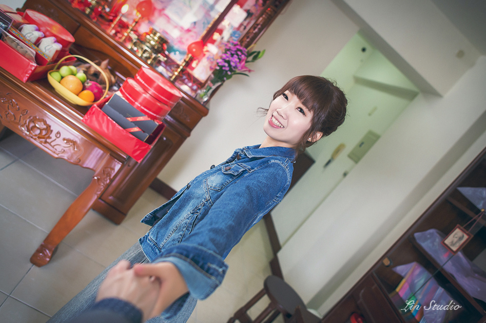 GTE_3909.jpg