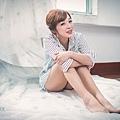 GTK_4429.jpg