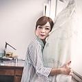GTK_4491.jpg