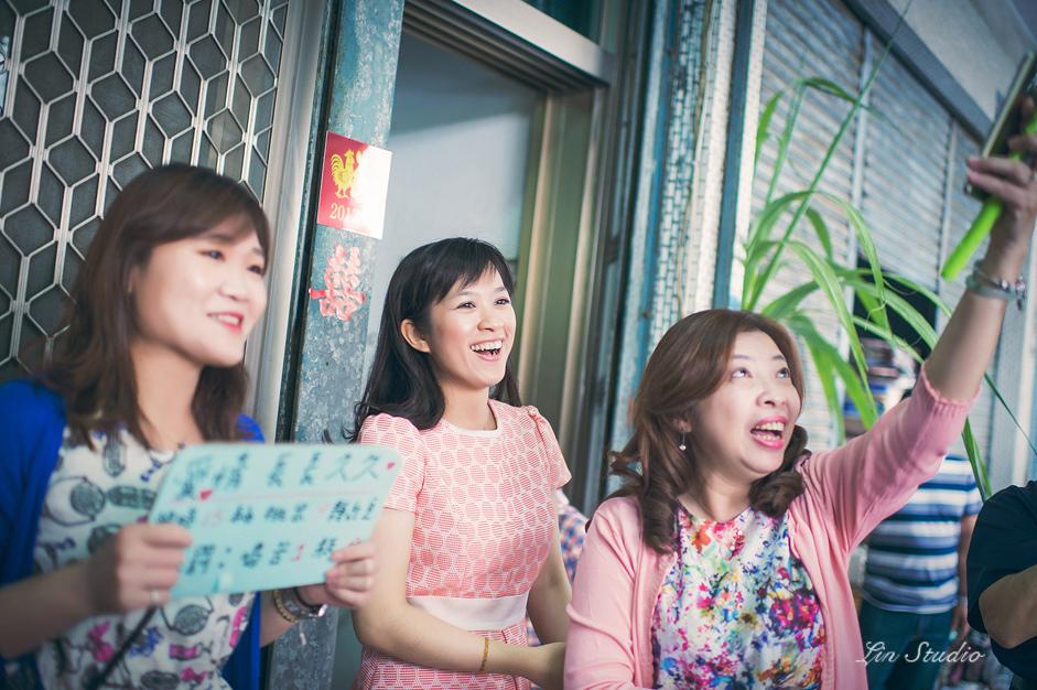 GTK_4840.jpg