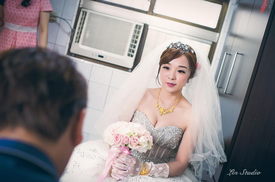 GTK_5100.jpg