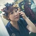 GTQ_0875.jpg