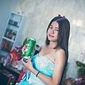 GTQ_8008.jpg