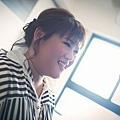 GTS_9810.jpg