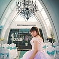 GTU_0976.jpg