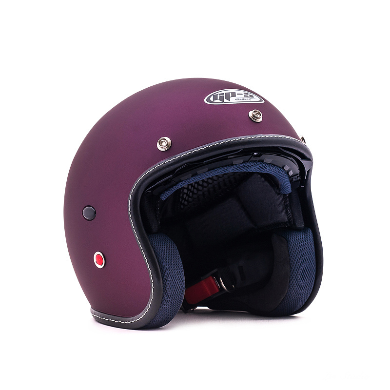糖果紫2.jpg