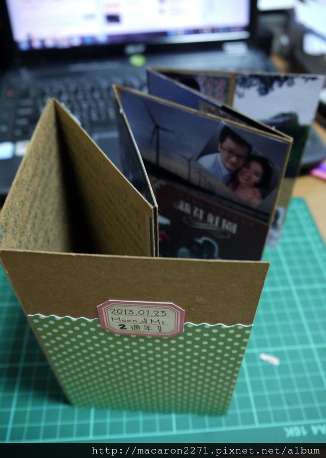card01 (3)