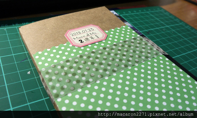 card01 (4)