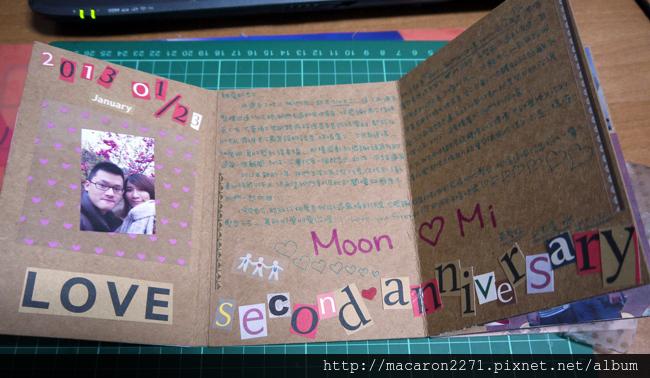 card01 (5)