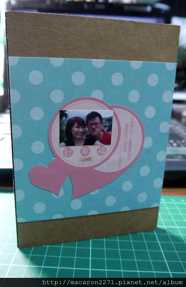 card01 (6)