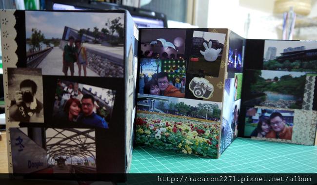 card01 (7)