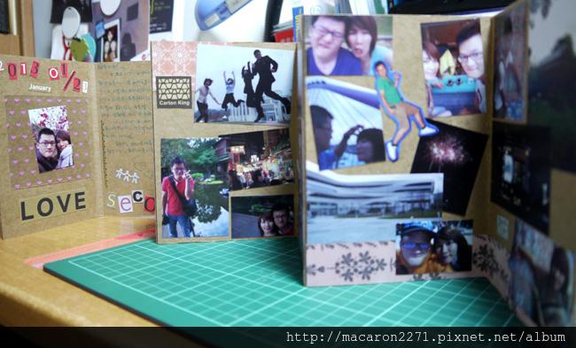 card01 (8)