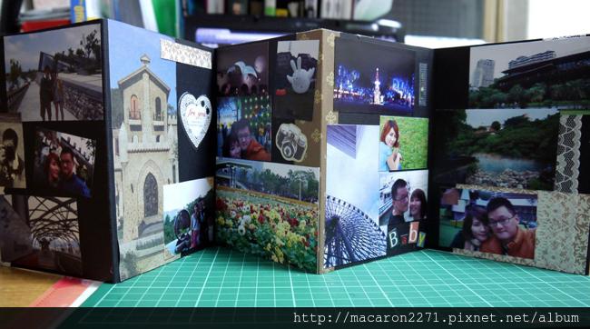 card01 (10)