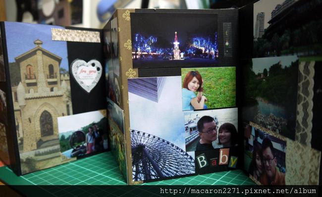 card01 (9)