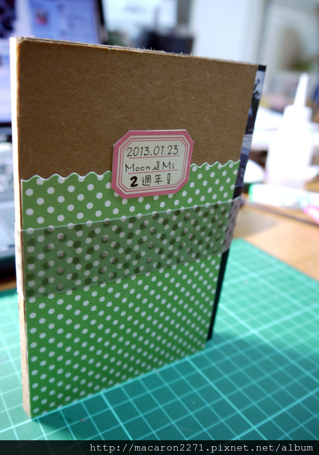 card01 (11)
