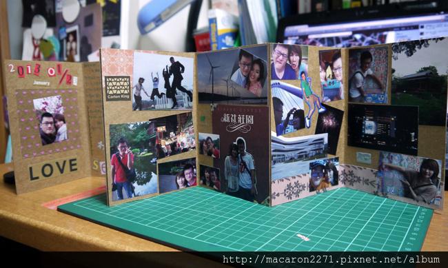 card01 (12)