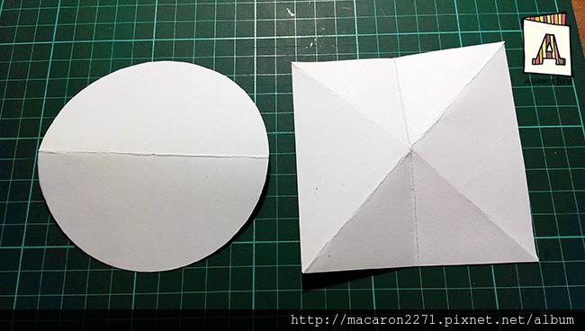 moon card03.jpg
