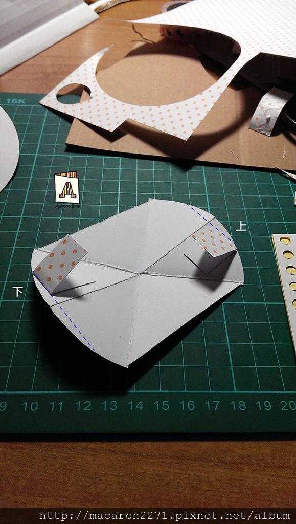 moon card06.jpg