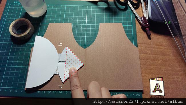 moon card10.jpg