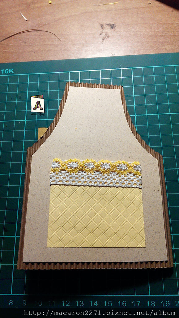 moon card012.jpg