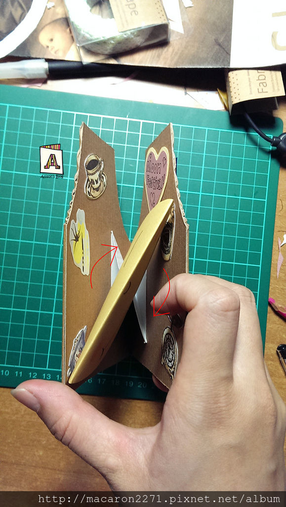 moon card15.jpg