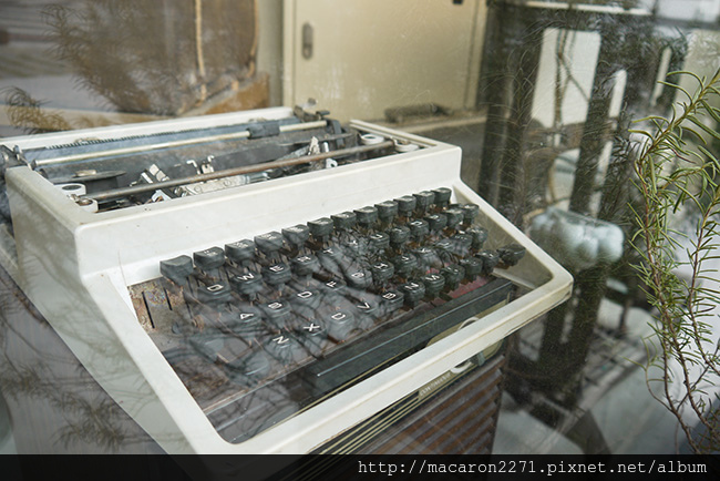 P1200005.JPG