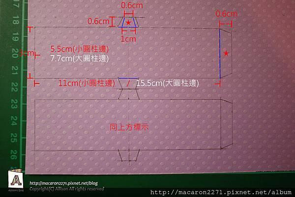 P1310429-1.jpg