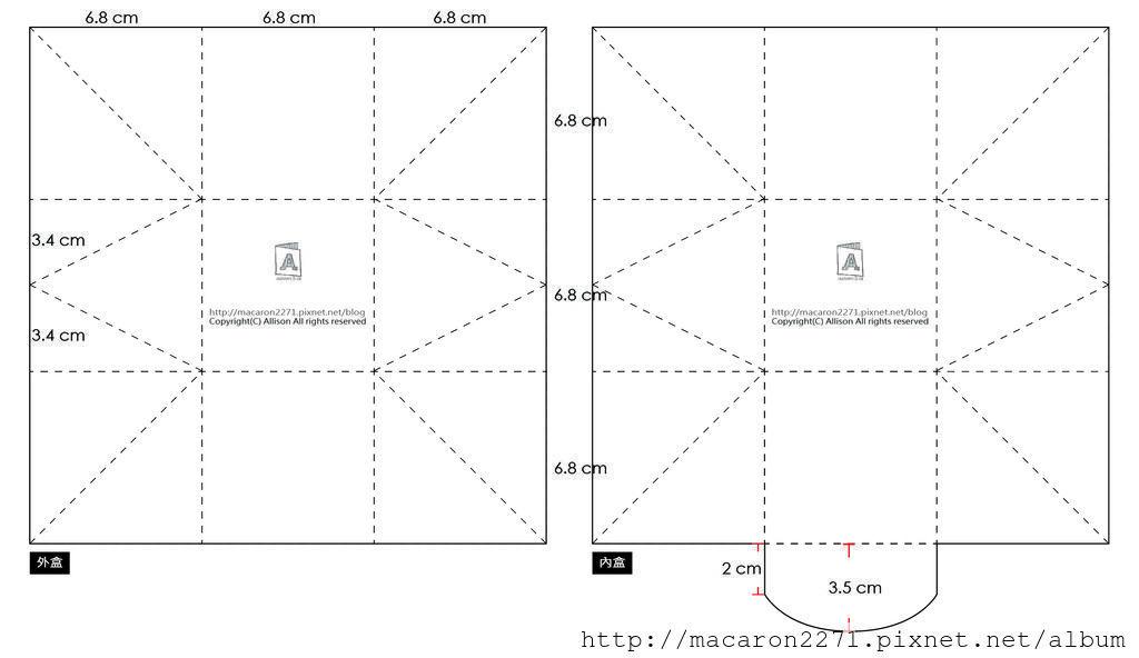 三角柱禮物小盒尺寸.jpg